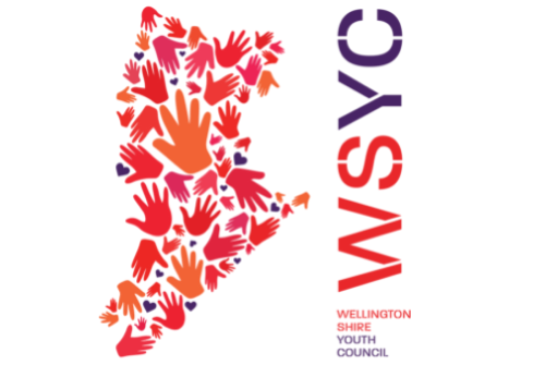 Wellington Shire Youth Council